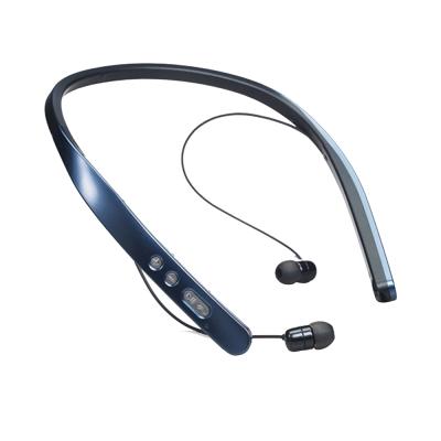 韓國Partron CROISE.R無線藍芽頸掛式耳機(PBH-200)