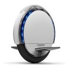 TECHONE Ninebot One S2 電動獨輪車/智能平衡車