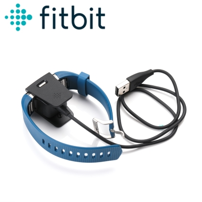 Fitbit Charge 2 原廠充電線