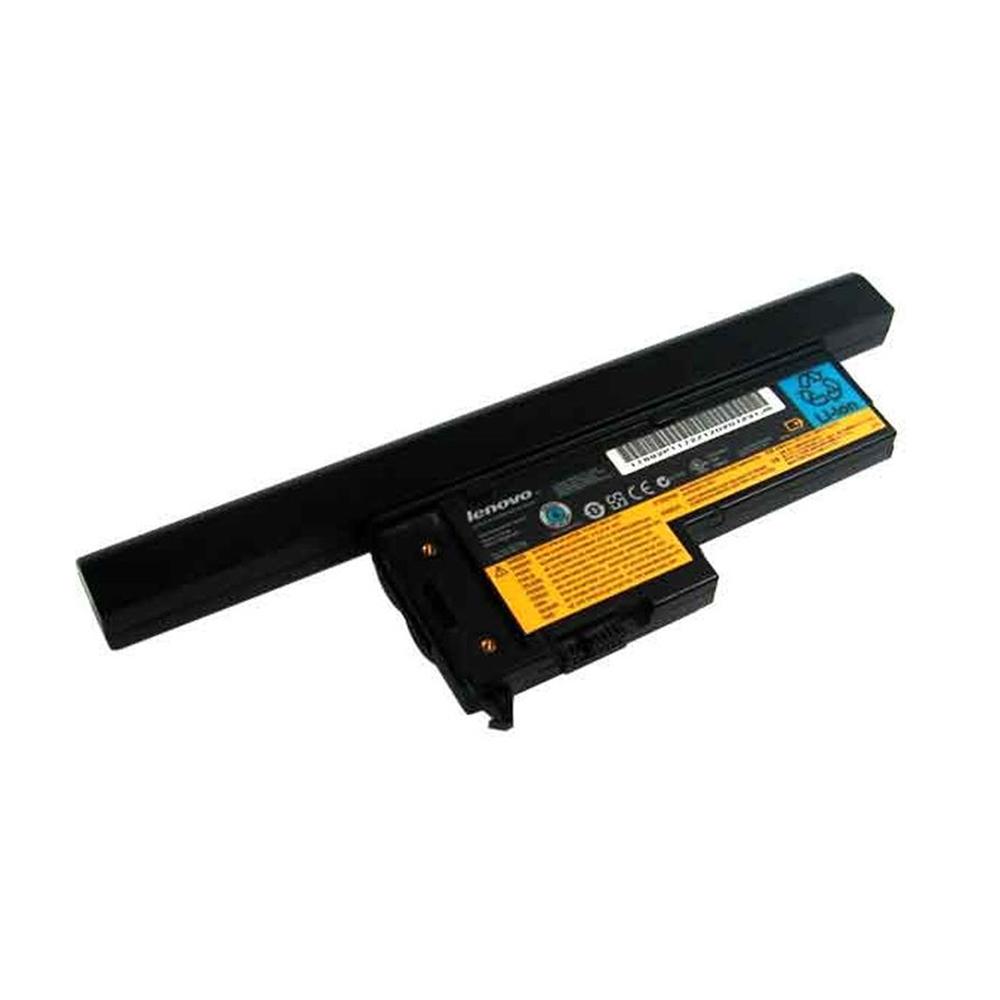 ThinkPad X60,X60s 8cell長效電池(40Y7003)