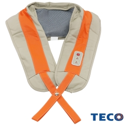 東元TECO肩頸按摩器