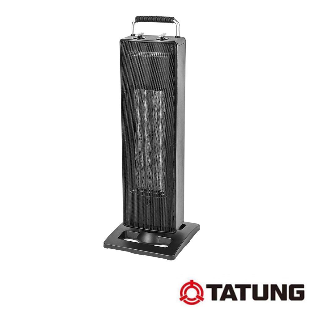 TATUNG 大同 PTC陶瓷電暖器 TFS-C120MA