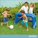 INTEX 兒童足球充氣玩具/水上手球網 (58507) product thumbnail 2