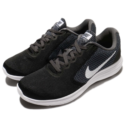 Nike Wmns Revolution 3 女鞋