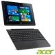 acer-Switch-10-SW3-016-17