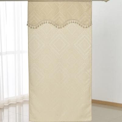 伊美居 - 香緹風水簾 88cm x 176cm 1件