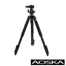 ASOKA MT9030-807 鋁合金腳架