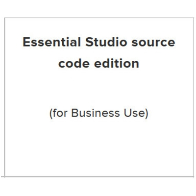 Essential-Studio-Enterpri