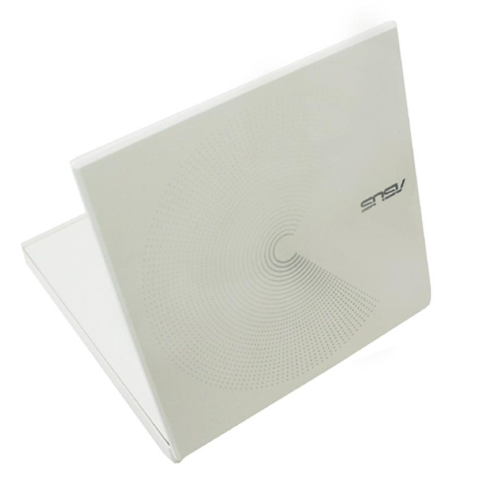 ASUS華碩 SDR-08B1-U外接式超薄DVD-ROM