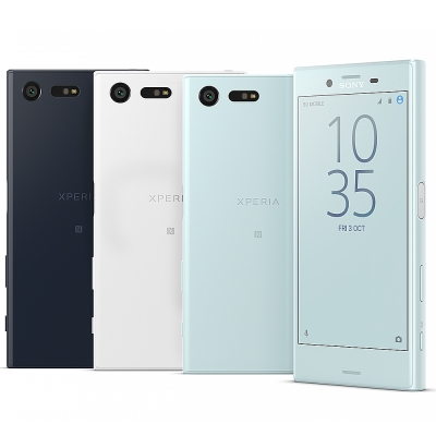 SONY-Xperia-X-Compact-3G