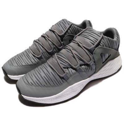 Nike Jordan Formula 23 喬丹 男鞋
