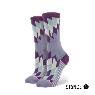 STANCE MESA GRANDE-女襪