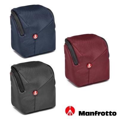 Manfrotto 曼富圖 NX Pouch 開拓者小型相機包