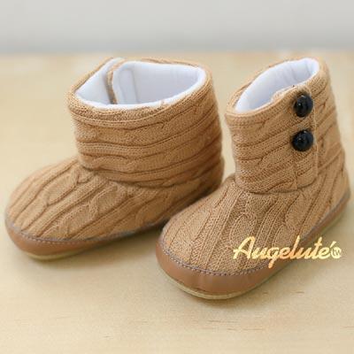 【baby童衣】嬰兒寶寶防滑學步鞋34101-03