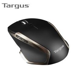 Targus 黑盾藍光無線滑鼠 AMW574