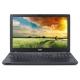 PK應用展-Acer-Aspire-E5-572G