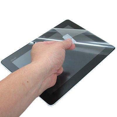 ASUS MeMO Pad ME302 ME302C FHD10 靜電式平板螢幕貼