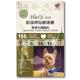 Herz赫緻 低溫烘培健康犬糧 無穀低敏火雞胸肉 5磅(2.27kg) X1包 product thumbnail 1