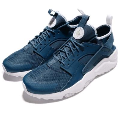 Nike Air Huarache Run運動男鞋