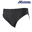 MIZUNO 美津濃 FITNESS 男泳褲 N2MB7C0290