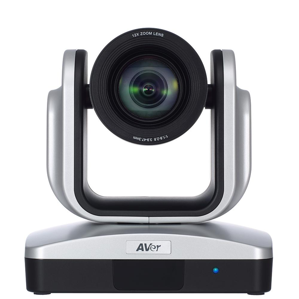 Aver圓展科技 視訊攝影機Cam520 @ Y!購物