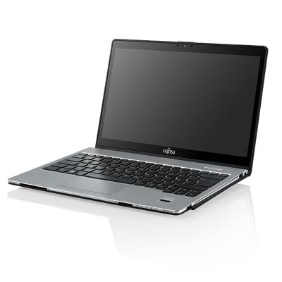 Fujitsu Lifebook S937-PB721 13吋筆電