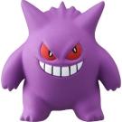 任選Pokemon GO 精靈寶可夢 EX PCC 46 梗鬼 PC97871 原廠公司貨