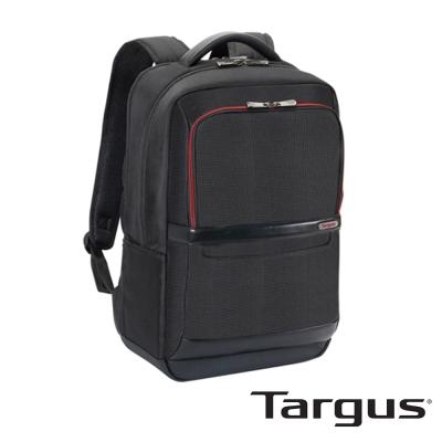 Targus Terminal T-II 旅航商務 15.6 吋電腦後背包-進階款