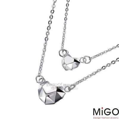 MiGO-心語項鍊