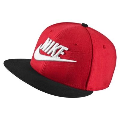 Nike帽子Futura Snapback