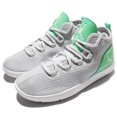 Nike Jordan Reveal GG 喬丹 女鞋