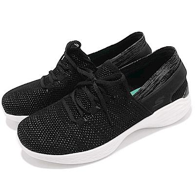 Skechers 休閒鞋 You-Spirit 運動 女鞋
