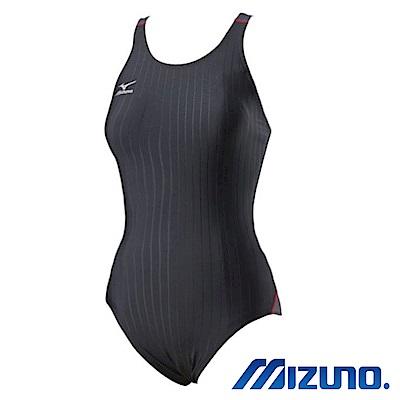 MIZUNO 美津濃 FITNESS 女泳衣 N2MA7C0190