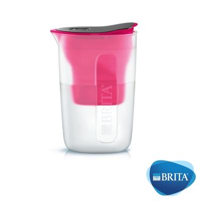 德國BRITA-FUN-酷樂壺1-5L-內含一入濾
