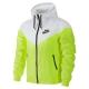 Nike Windrunner  流行 防風