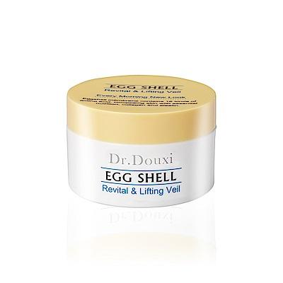 Dr.Douxi朵璽 賦活新生卵殼膜 100g