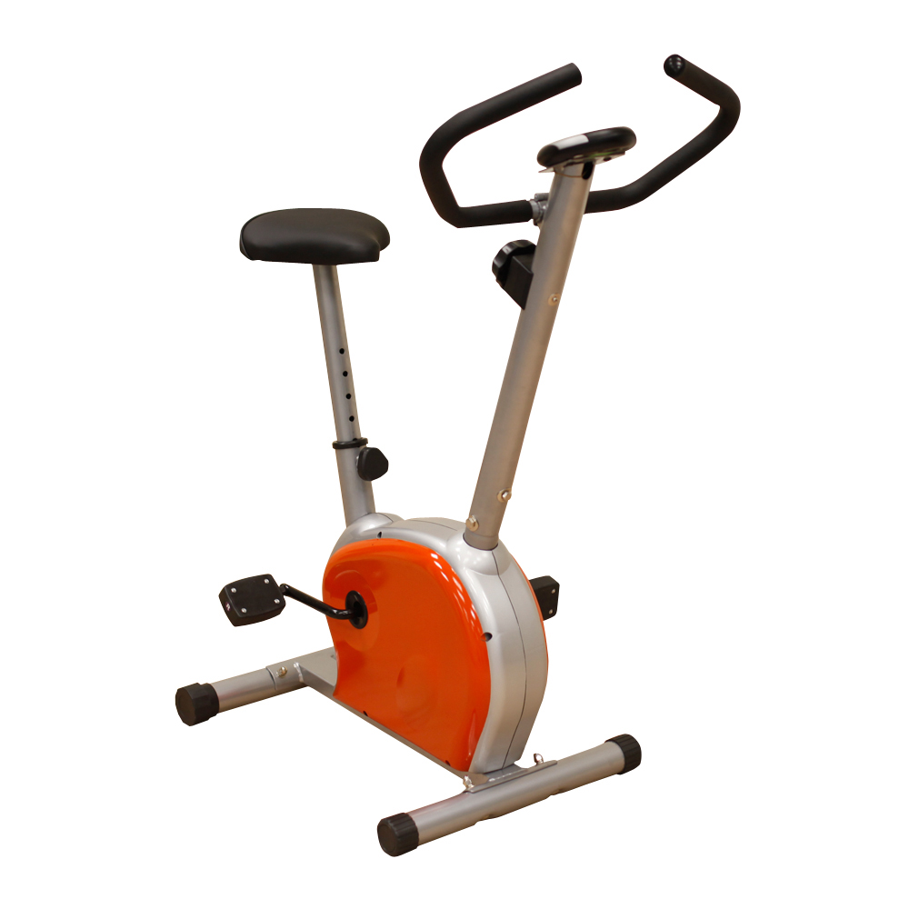 BIKEDNA JT-87 有氧磁控健身車 居家樂活 健康生活