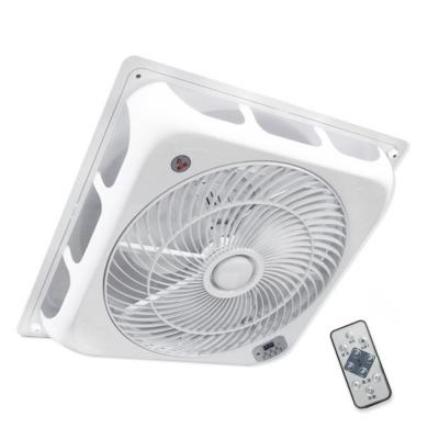勳風18吋 變頻直流DC節能/遙控/頂上循環扇(HF-1896DC)大全配(24H到貨)