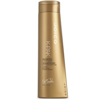 JOICO 髮質重建潔髮乳 (原根培極緻洗髮乳) 300ML 公司貨
