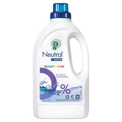 諾淨-低敏濃縮洗衣精-護色-1-5L