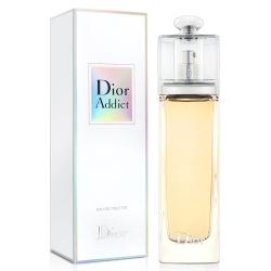 Dior迪奧 癮誘超模淡香水(100ml)