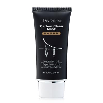Dr.Douxi朵璽 粉刺拔除膜70ml