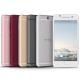HTC-One-A9-3G-32G-5吋八核心智慧