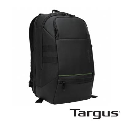 Targus Balance EcoSmart 綠色環保系列後背包(15.6 吋筆電適用)
