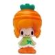 (任選滿額499出貨)可愛達- 變身胡蘿蔔