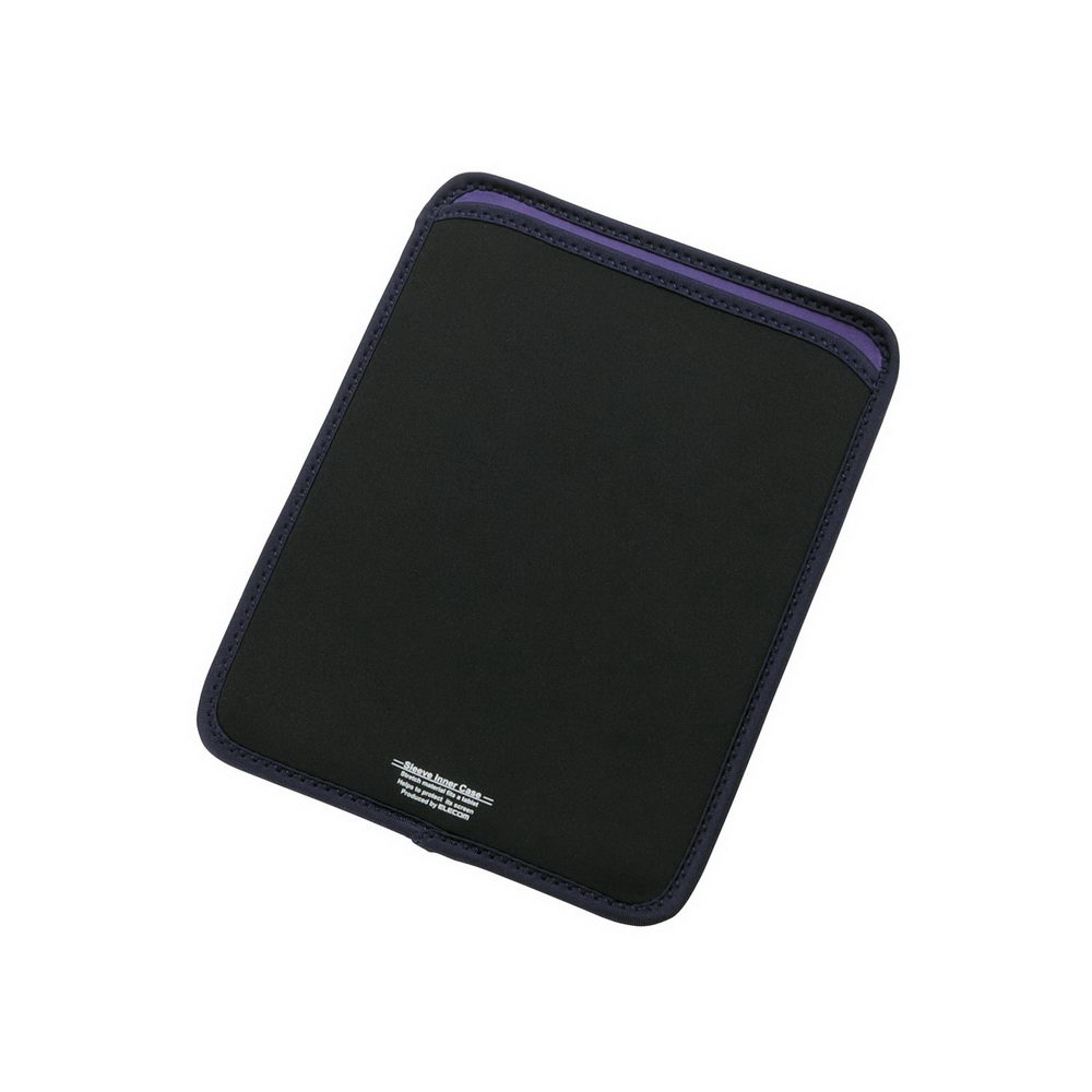 ELECOM  平板電腦用防衝撞內袋10吋