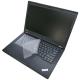 Ezstick Lenovo ThinkPad T440P 專利透氣奈米銀抗菌TPU鍵盤膜 product thumbnail 1