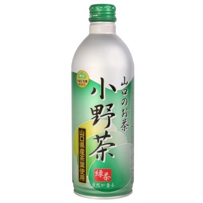 日本果實 小野茶(490g)