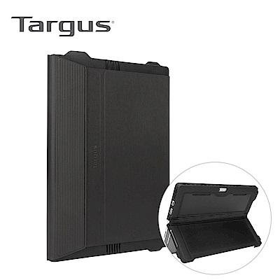 Targus THZ680 SurfacePro/SurfacePro4保護套