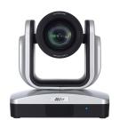 Aver圓展科技 視訊攝影機Cam520